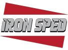 IRON SPED